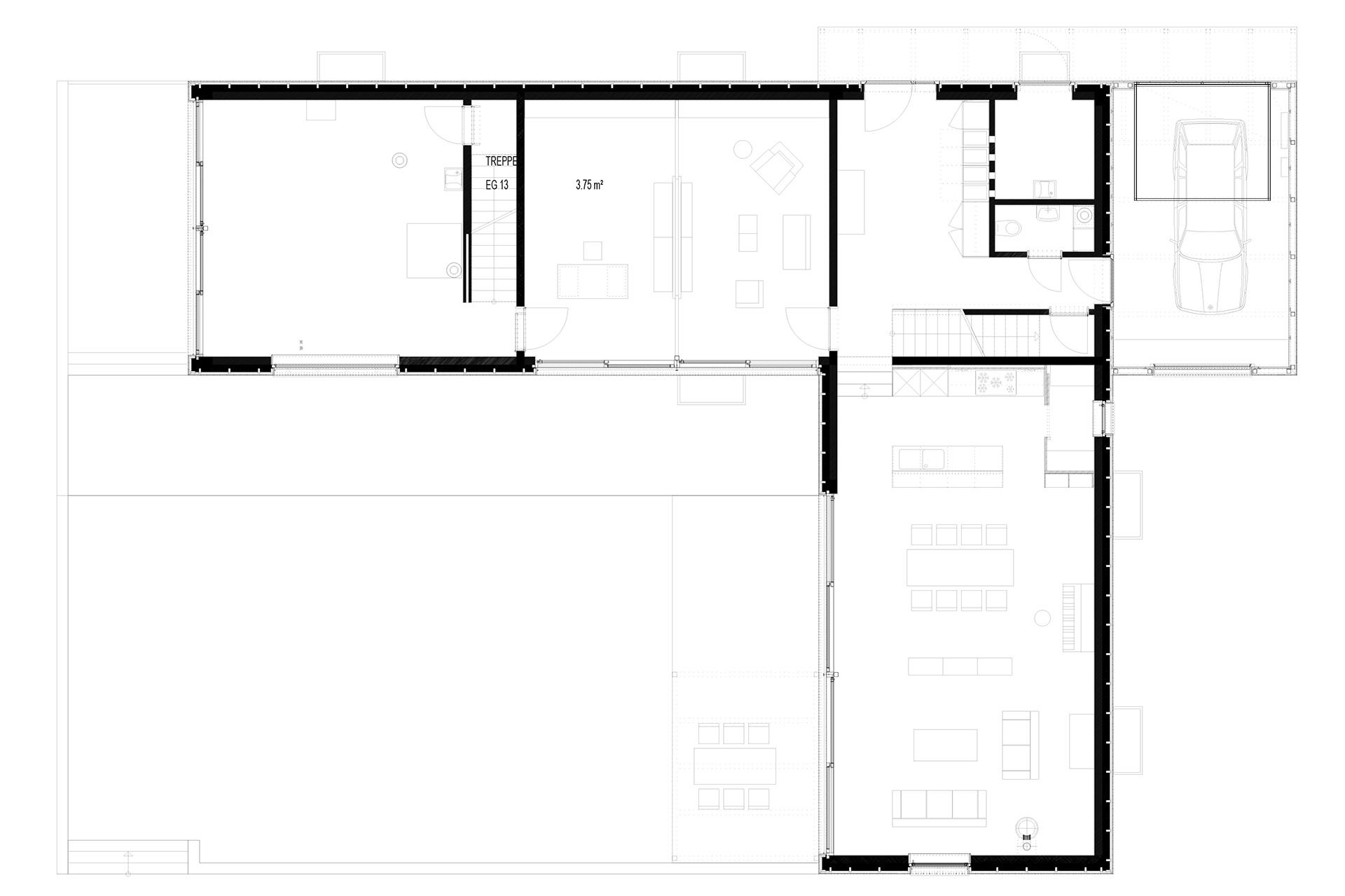 0103-LAUF-Erdgeschoss-sw-100
