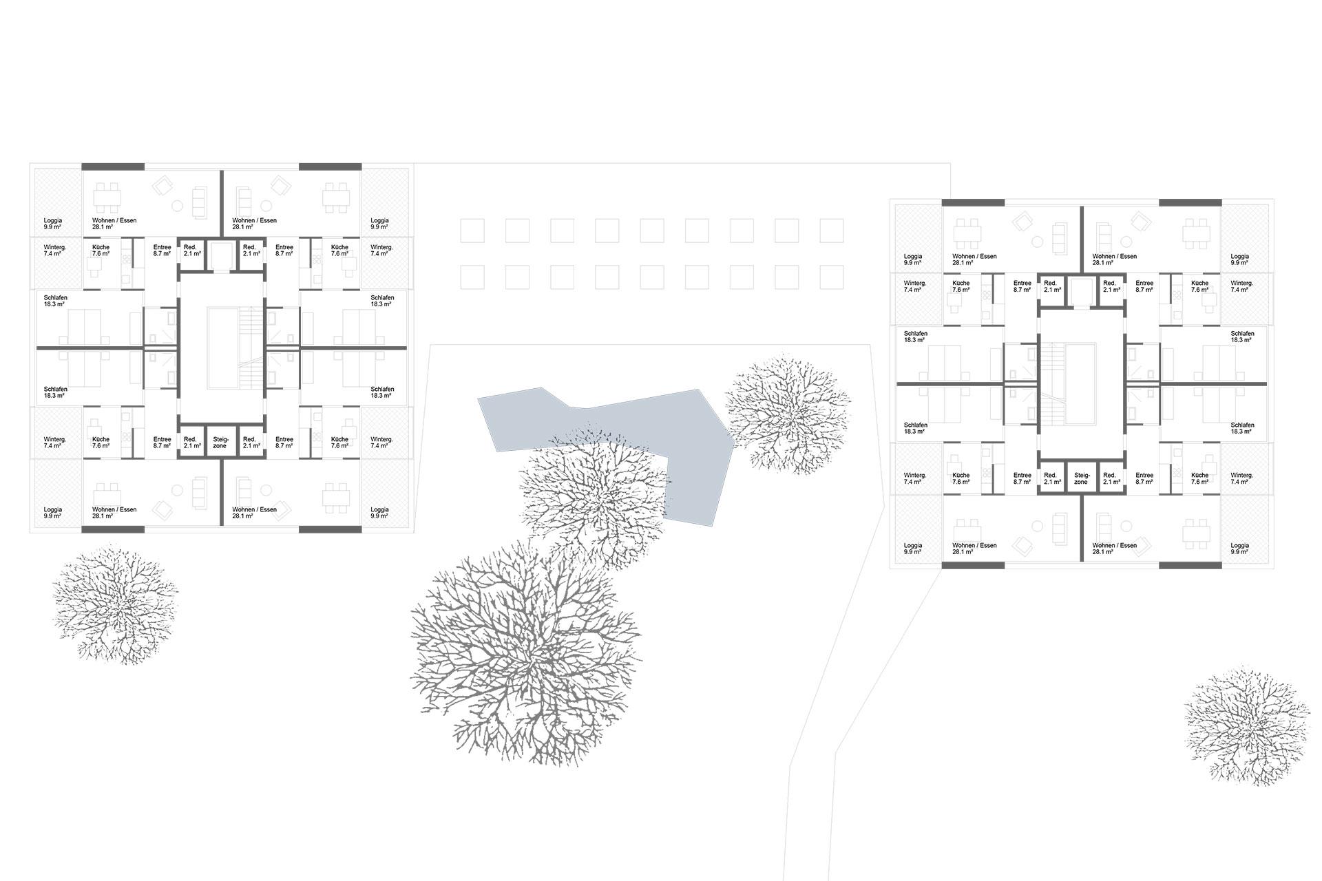 0711-OLTR-Wettbewerb-Grundriss-OG_200