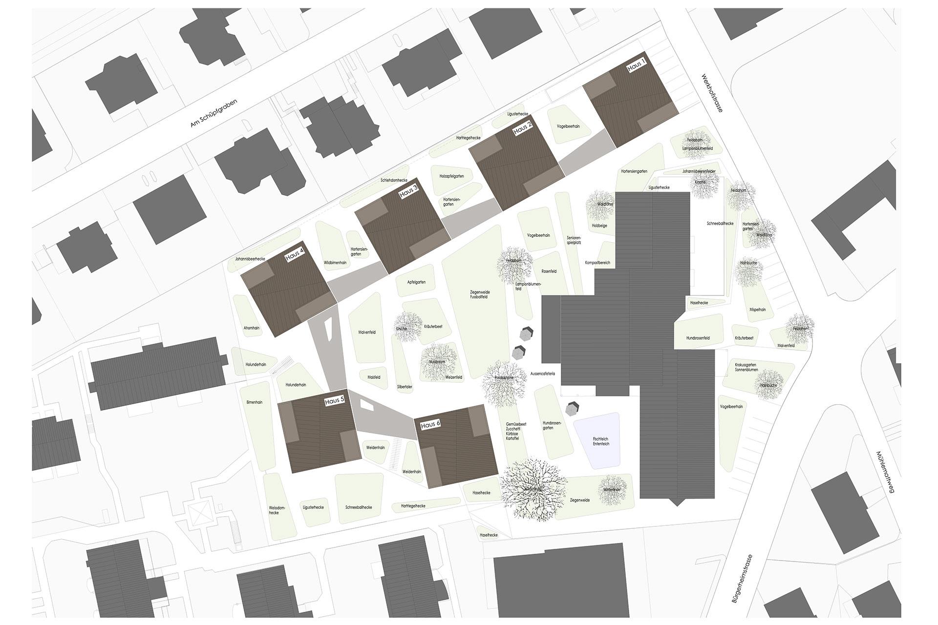 0905-STAD-Abgabe-Plan-1_Situation