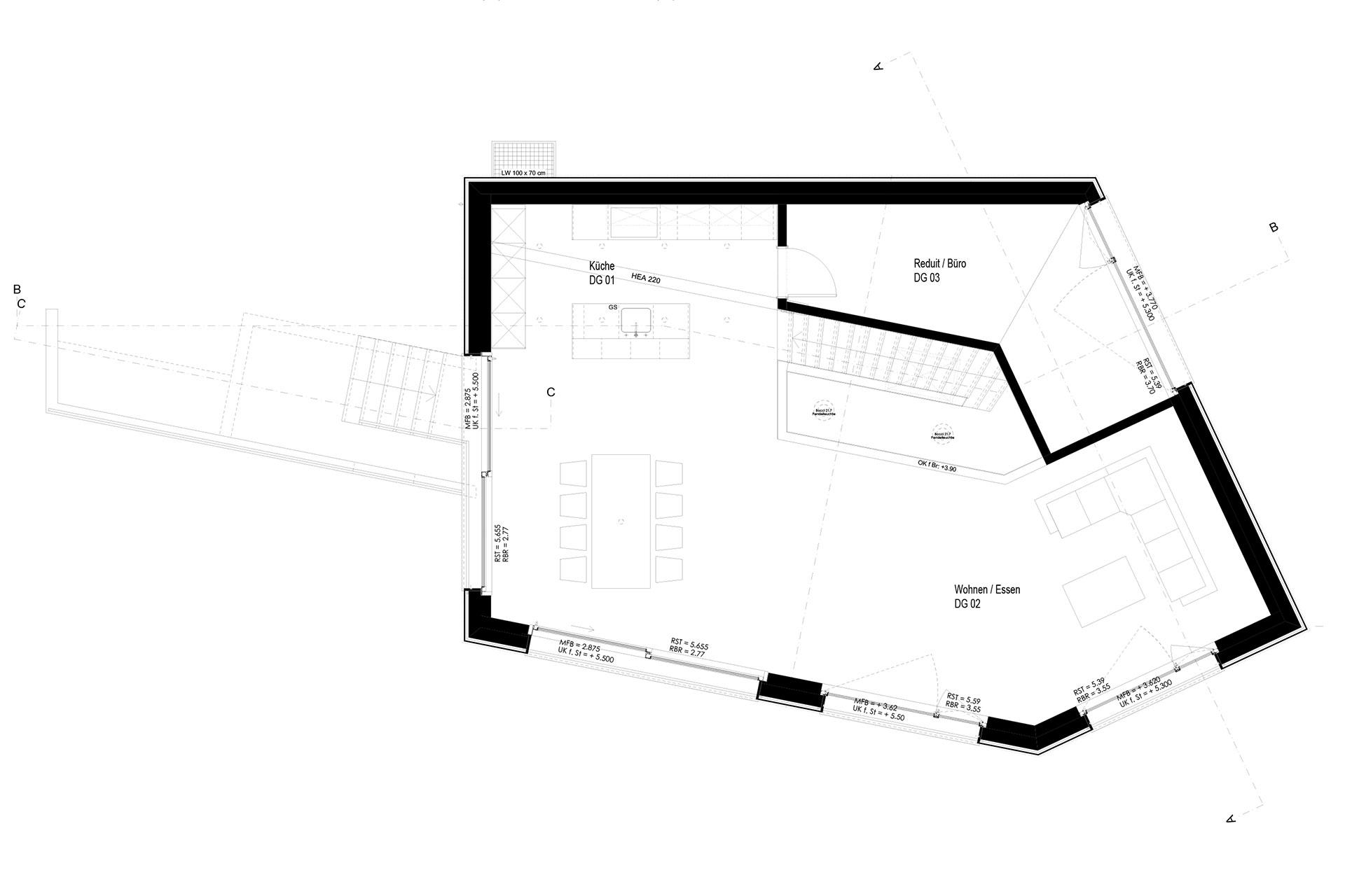 1305-KRWI-Werkplan-DG-sw