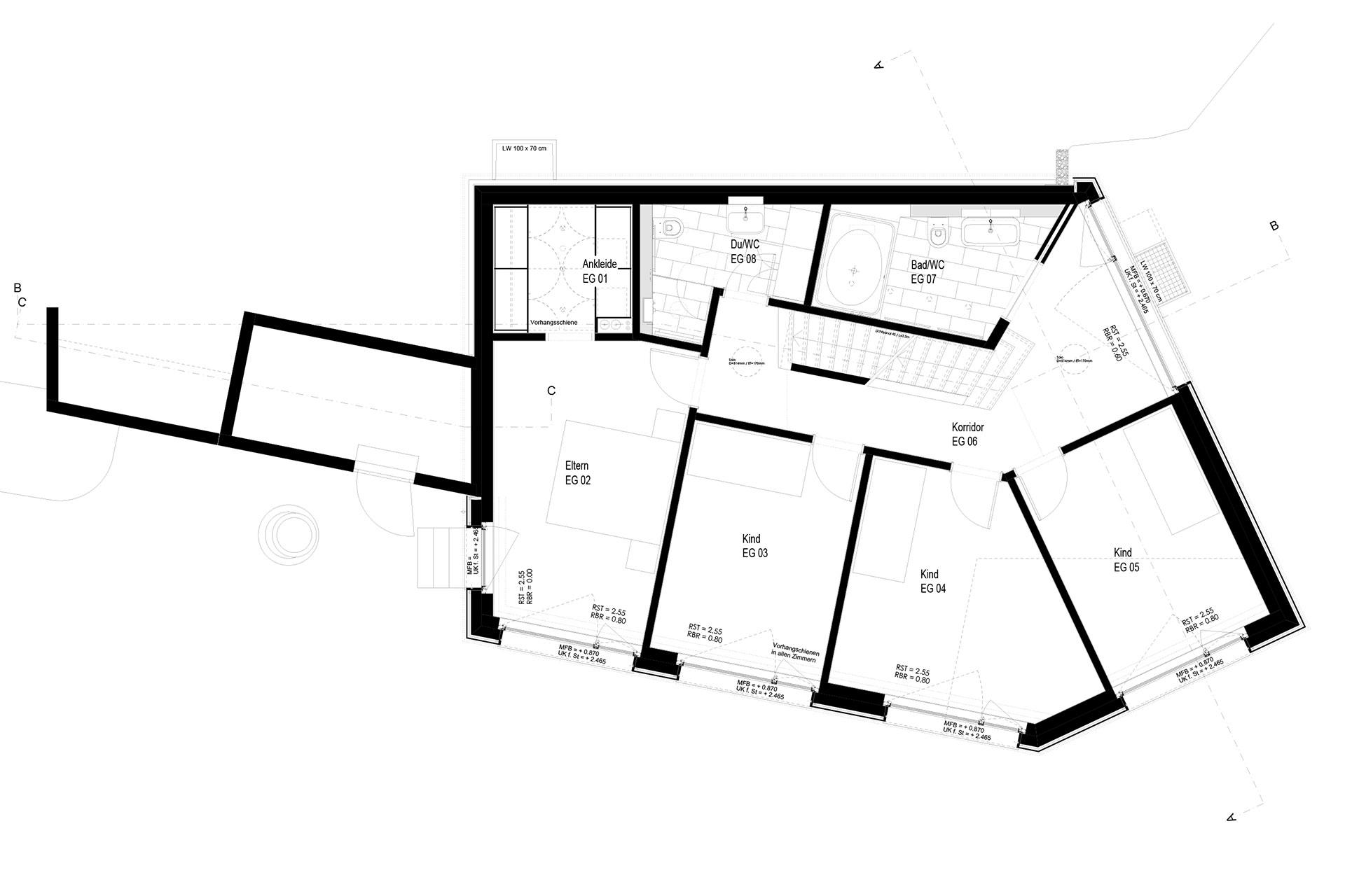 1305-KRWI-Werkplan-EG-sw