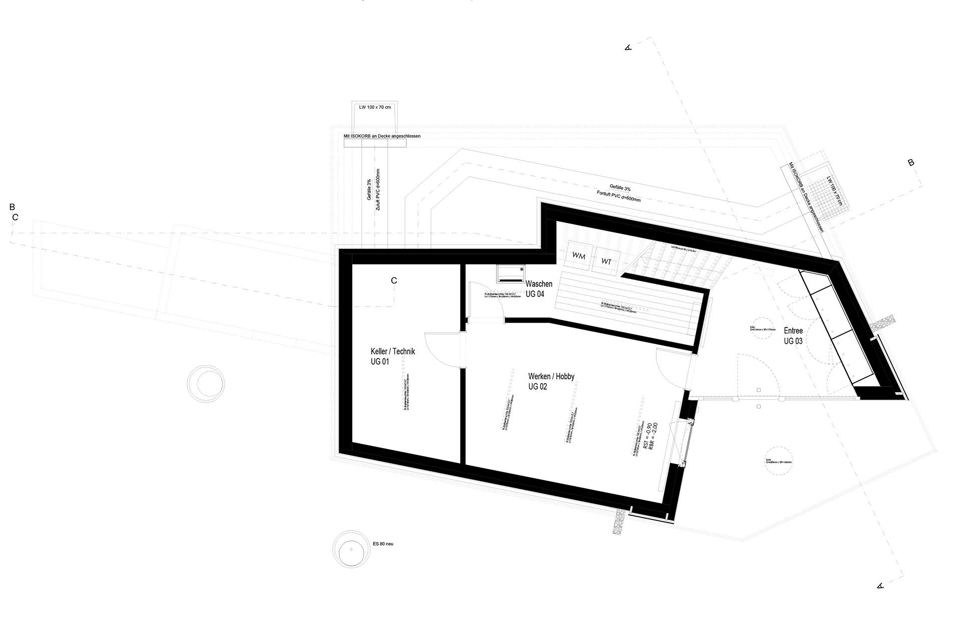 1305-KRWI-Werkplan-UG-sw