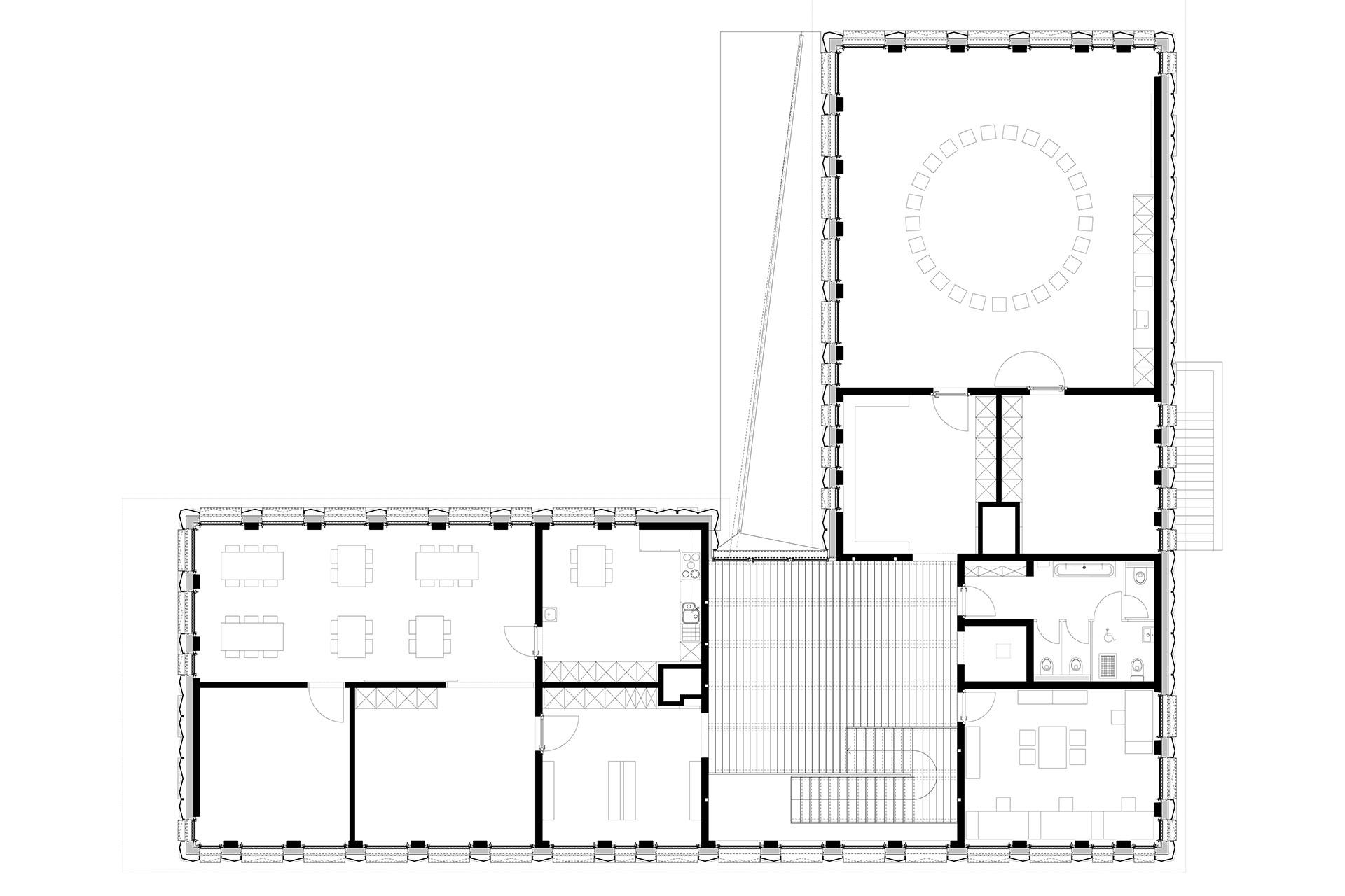 1307-KRAM-Obergeschoss