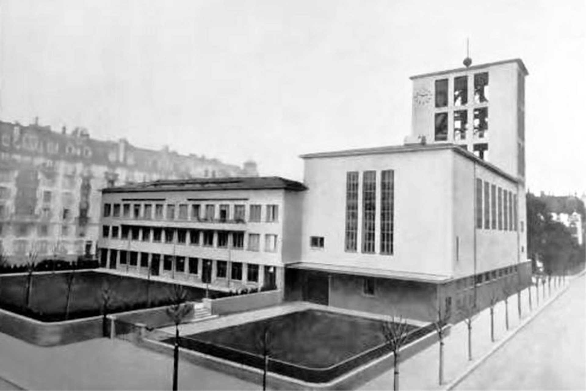 1504-LULU-Lukaskirche-Luzern-ASP-Web-Aktuell