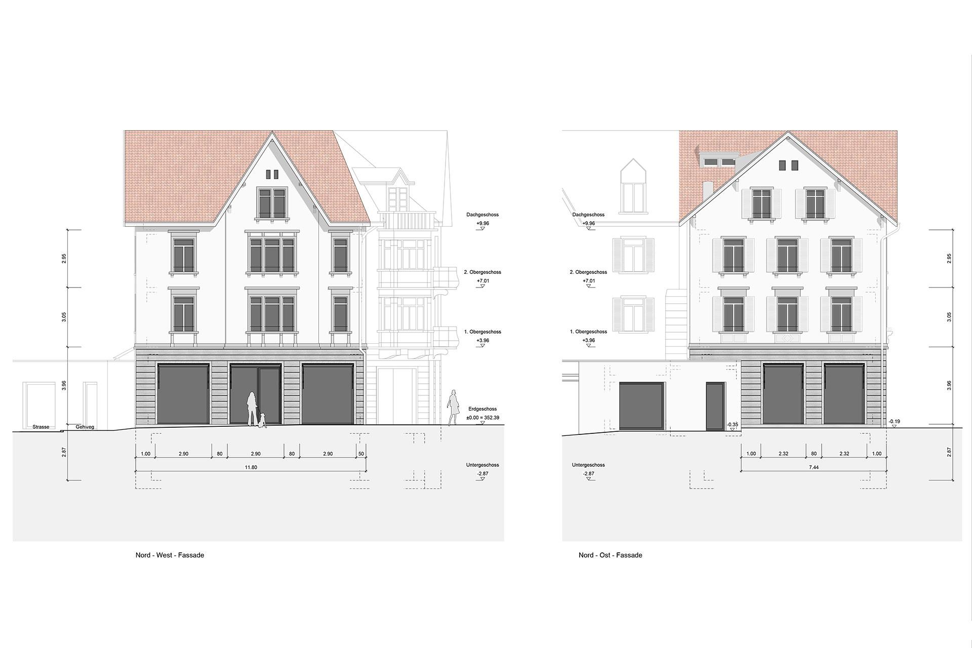 181211-A1-Materialkonzept-Fassaden-&-Schnitte