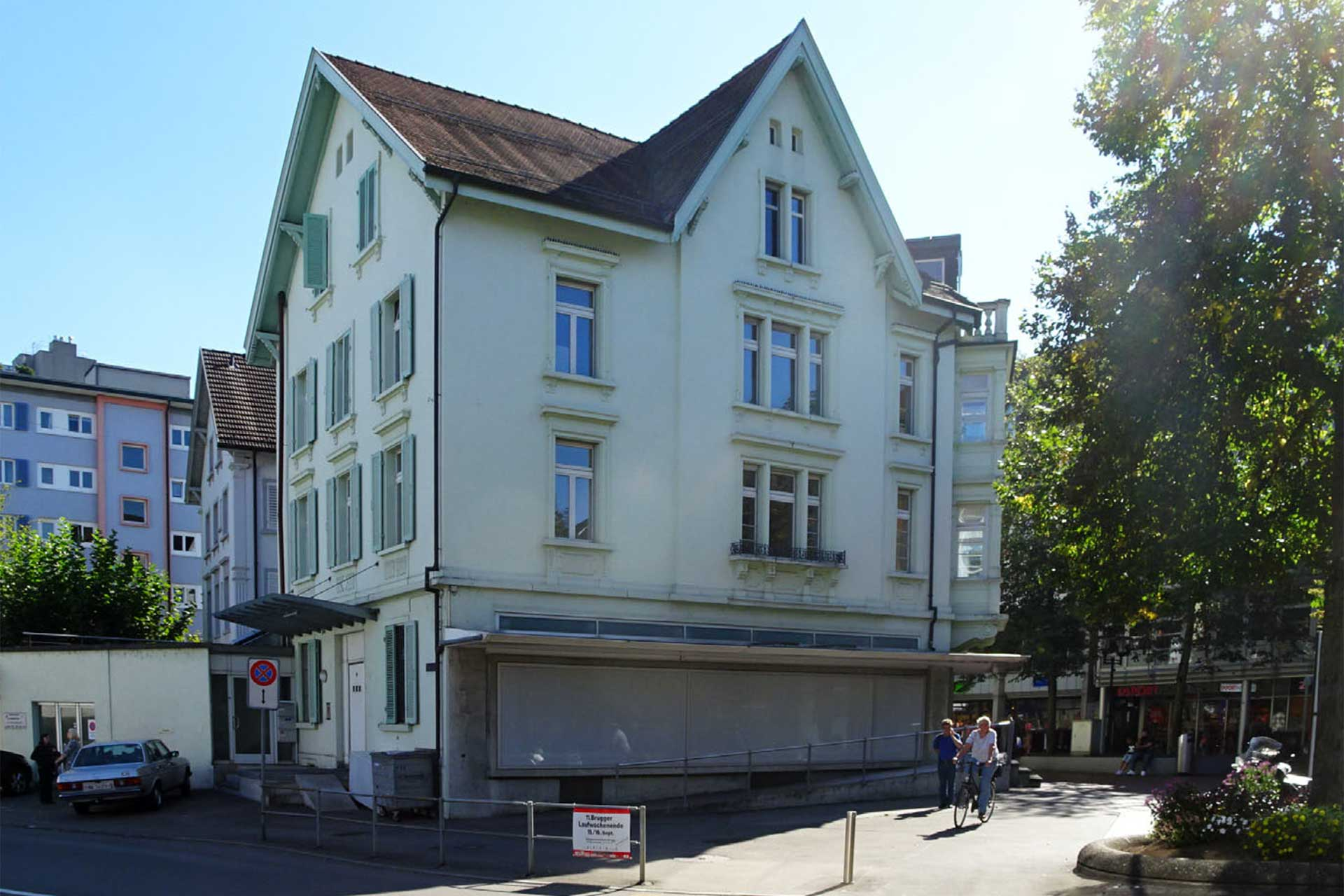 190125-BRNE-Vis-Bestand-Projekt—optimiert-1