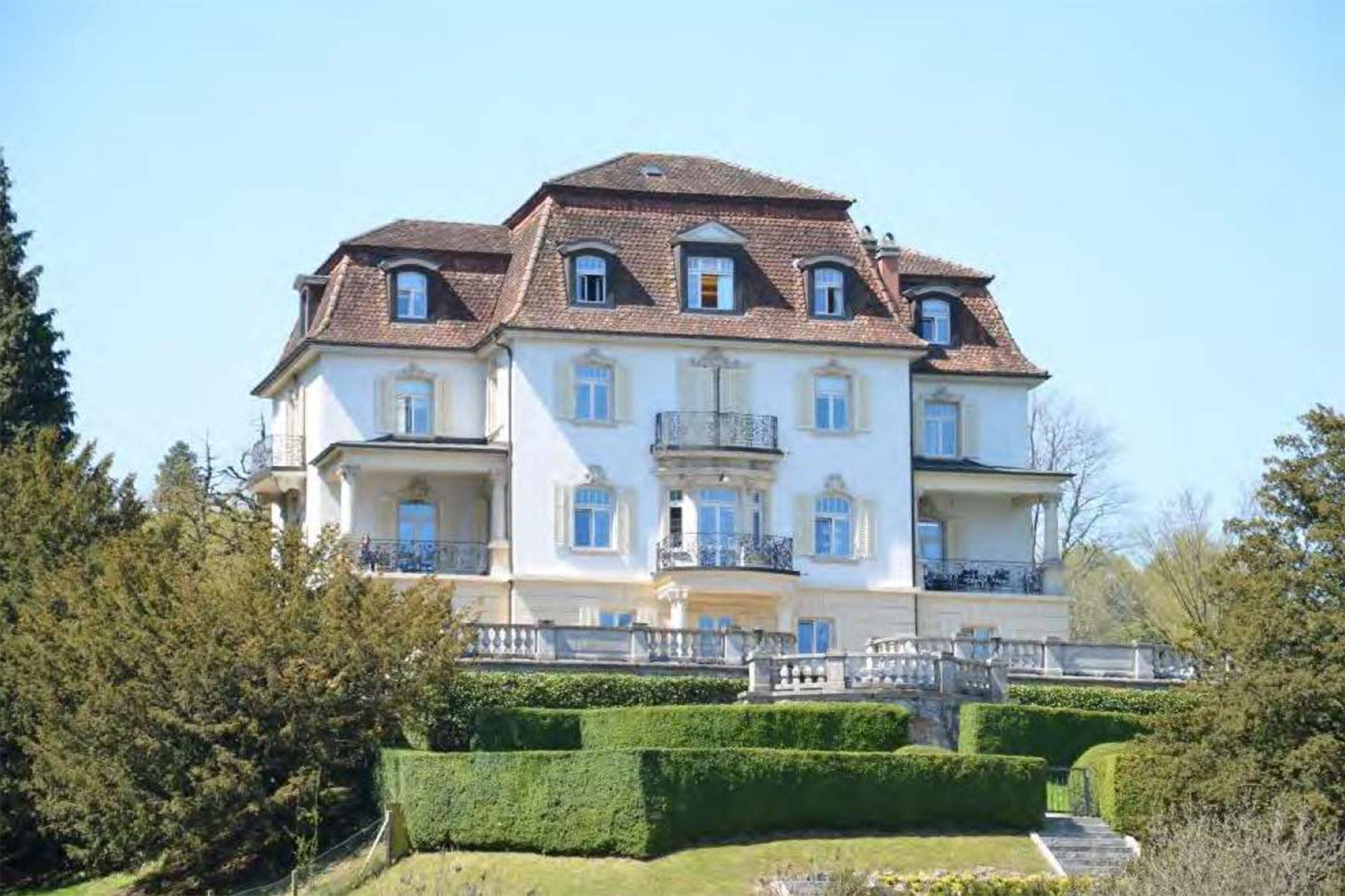 Bauinventar-Villa-Kremerstein-1-1